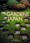 livre gardens of Japan